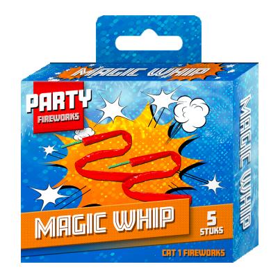 Magic Whip