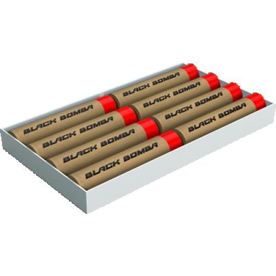 Electric Cracker