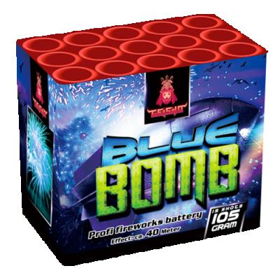 Blue Bomb (vwm)