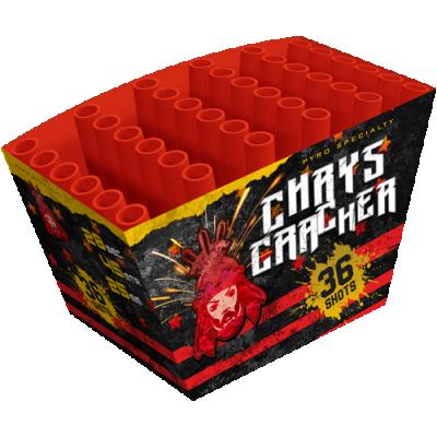 Chrys Cracker