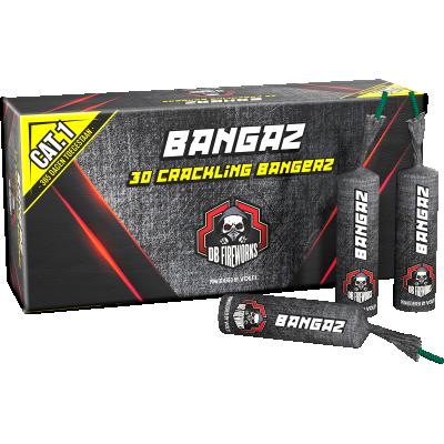 Bangaz