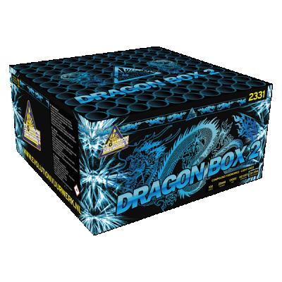 Dragon Box 2.0