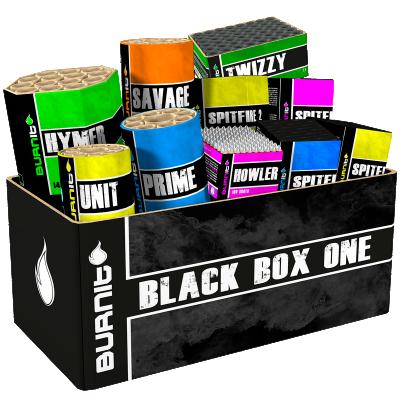 Black Box 1 (vwt)