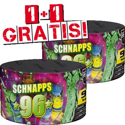 Schnaps 96 (vwt)