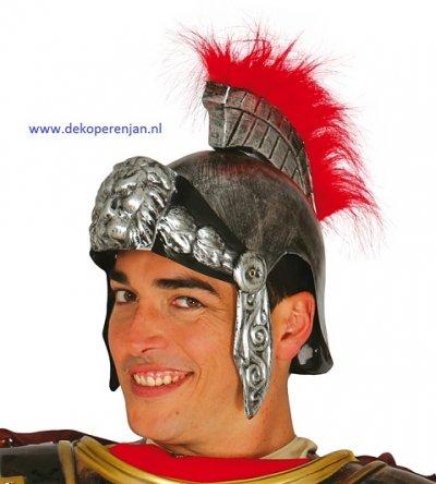 Romein helm