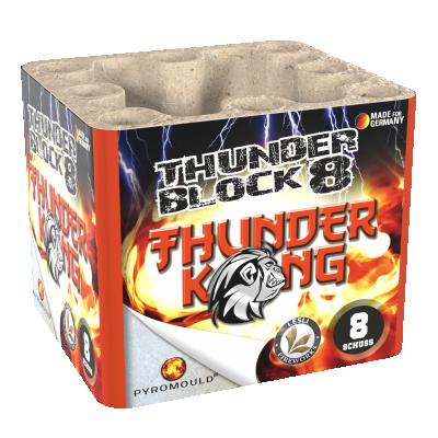 Thunderblock 8