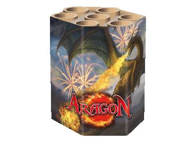 Aragon_