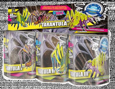 Tarantula*_