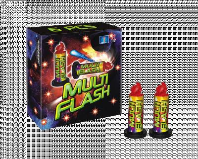 Multi Flash_