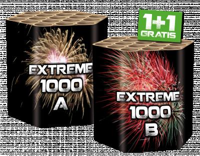 Extreme 1000