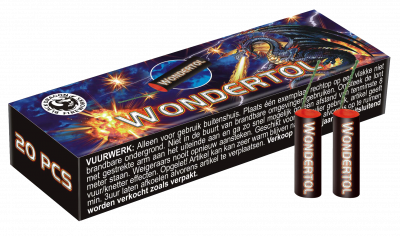 Wondertol_