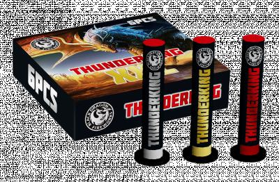 Thunderking XXL