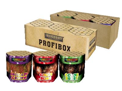 Profibox