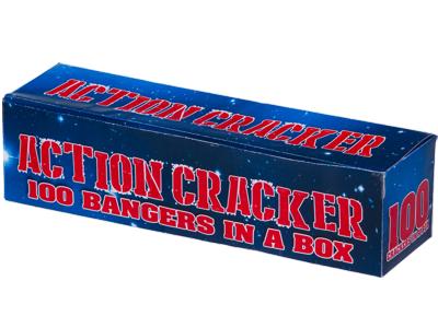 Action Cracker