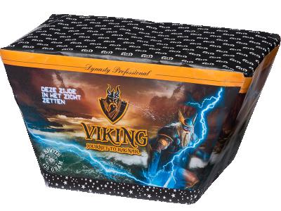 Viking*