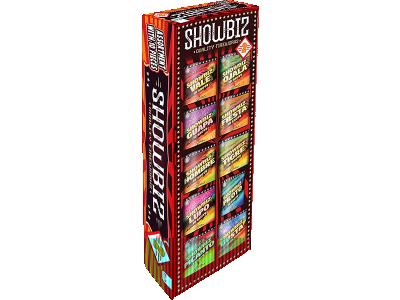 Showbiz -2-