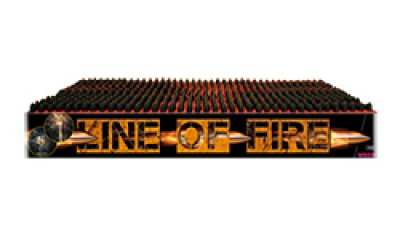 Line of Fire XXL