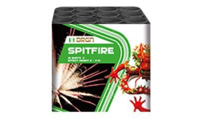 DRGN Spitfire OP=OP