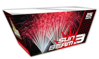 Sunbeam 3