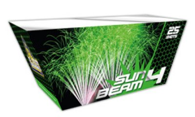 Sunbeam 4