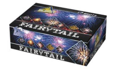 Fairytail Assortment