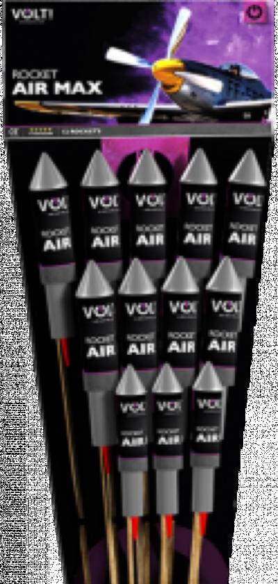 AERO LINE-Air Max