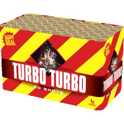 Turbo turbo*