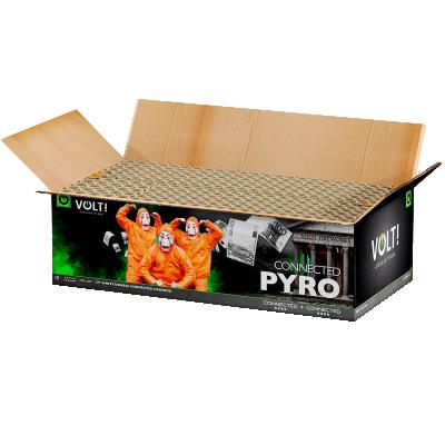 Pyro_ (NA)