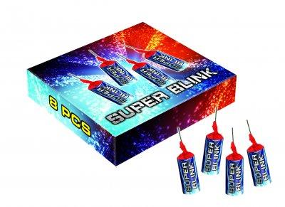 Super Blink*_