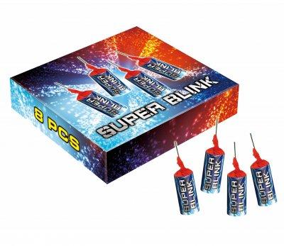 Super Blink