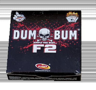Dum Bum F2