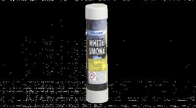 Wit Smoke Device