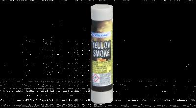 Geel Smoke Device