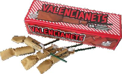 Valencianets