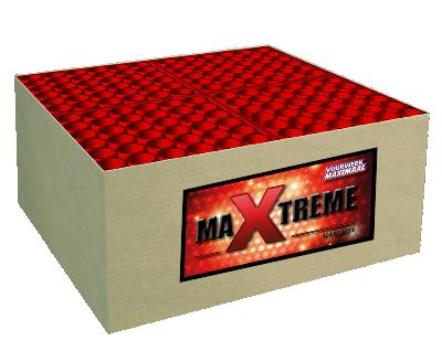 Ma-X-treme