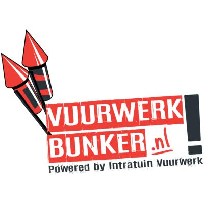 Vuurwerkbunker.nl Specials