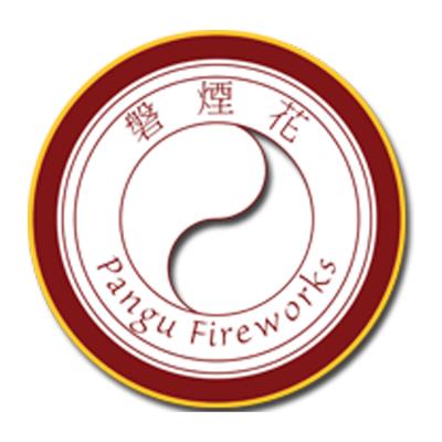 Pangu Fireworks