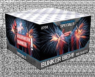 Bunker BIEM!_