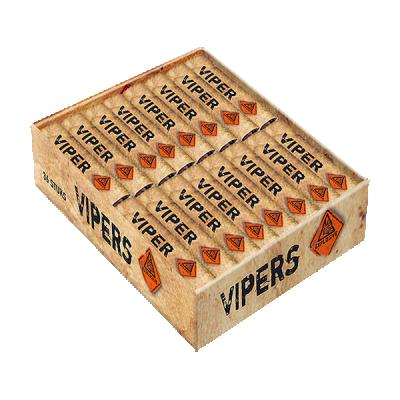 Vipers_ (NA)