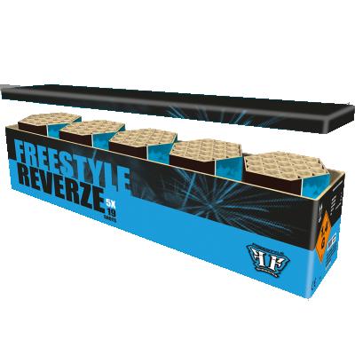 Freestyle Reverze Box*_