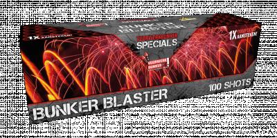 Bunker Blaster_
