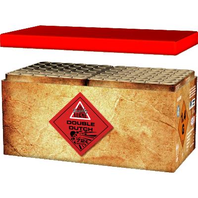 Double Dutch Box*_