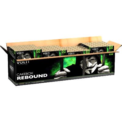 VOLT! Rebound Box*_