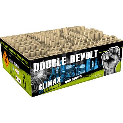 Double Revolt