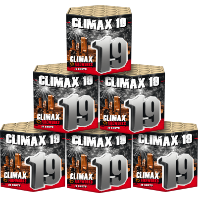 Climax 19
