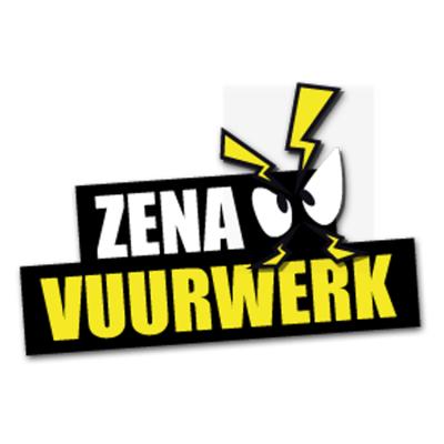 Zena Vuurwerk