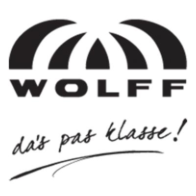 Wolff Vuurwerk (Dynasty)