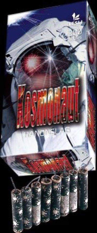 Kosmonaut_