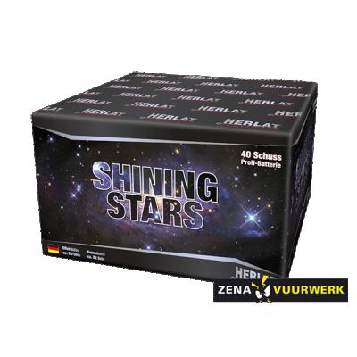 Shining Stars*_