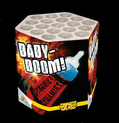 baby boom kassa